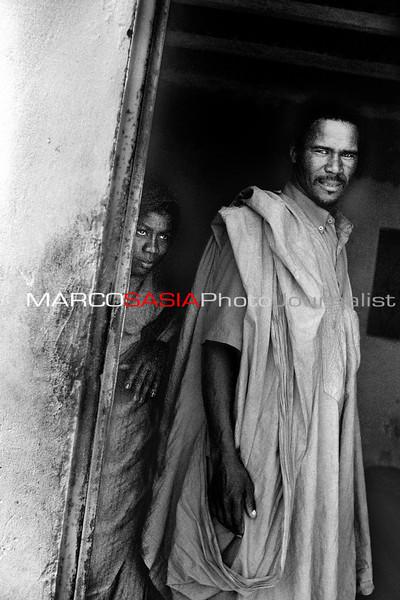 mauritania 33.jpg