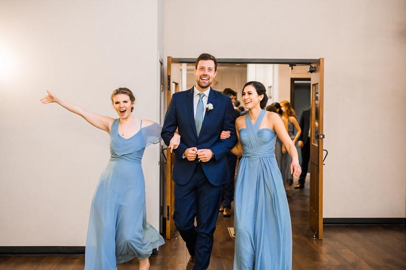 Amy & Phil's Wedding-1560-2.jpg