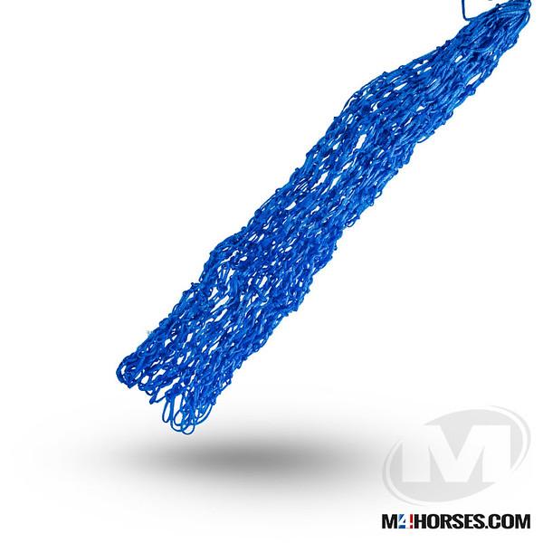 M4-5-Net-blauw-1.jpg