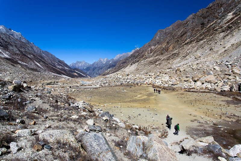 Himalayas 332.jpg