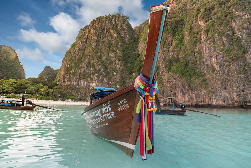 201801 - pkp - Thailand - Card 7-595-Edit.jpg
