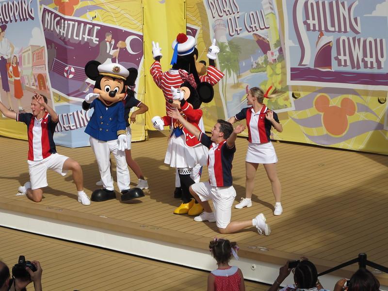 016-Disney2012-1661.JPG