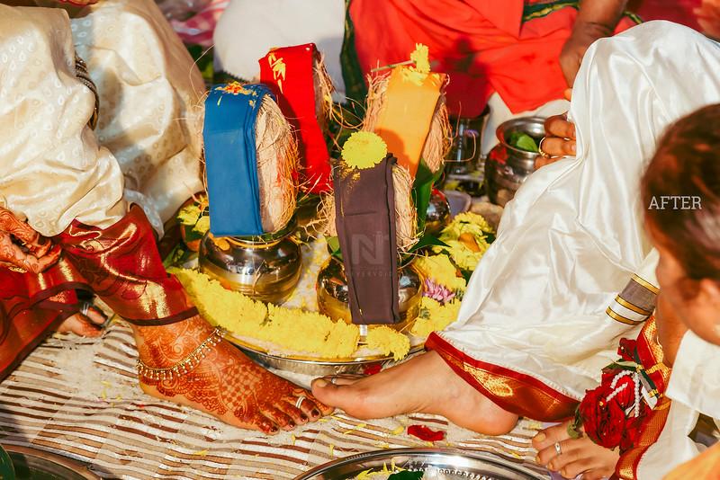 wedding-photo-editor-online-indian.jpg