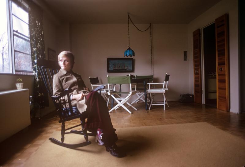1974_01 Bonnie Lee Black.jpg