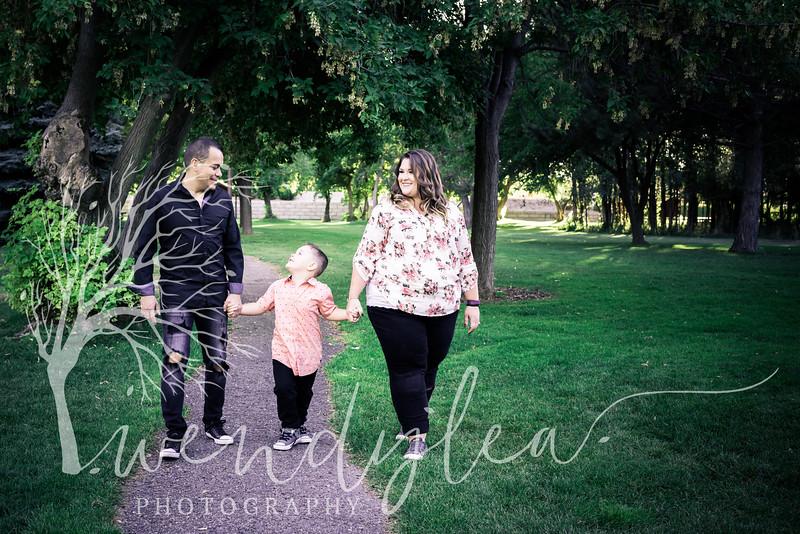 wlc St. Sommer and Family  1022018.jpg