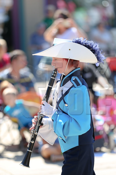 Marching Band-377.jpg