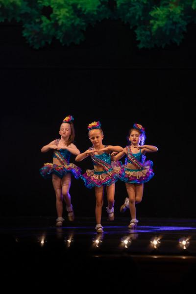 Dance Productions Recital 2019-356.jpg