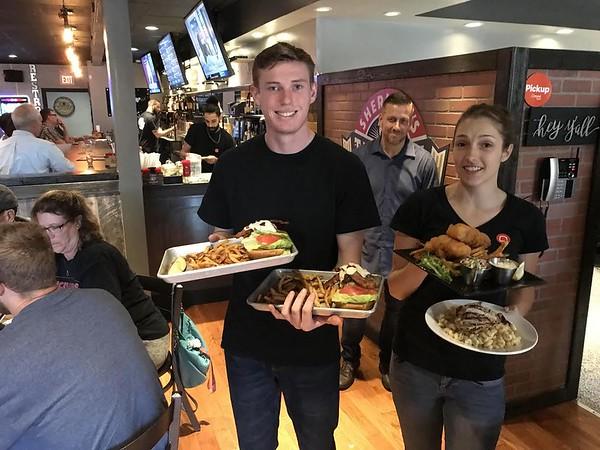 2Restaurants2-BRNB-052220