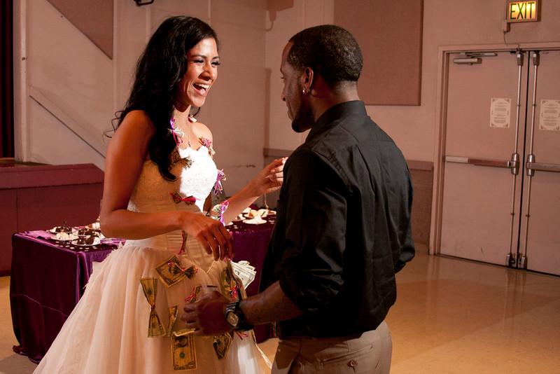 2011-11-11-Servante-Wedding-648.JPG