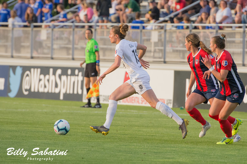 20190504 Seattle Reign vs. Spirit 28.jpg