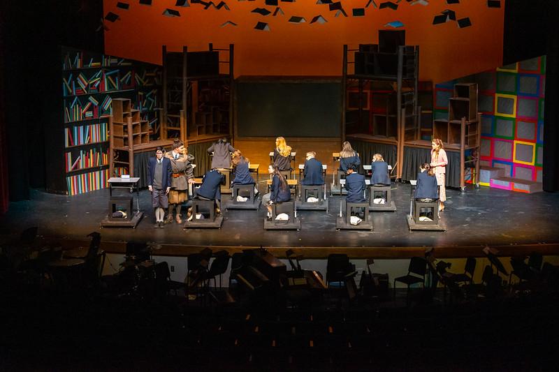 Matilda - Chap Theater 2020-229.jpg