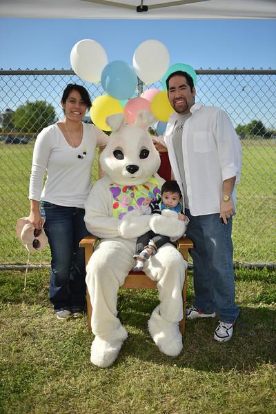Easter Eggstravaganza_2015_095.jpg