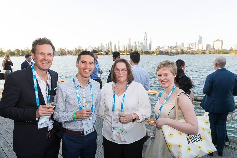 Lowres_Ausbiotech Conference Melb_2019-168.jpg