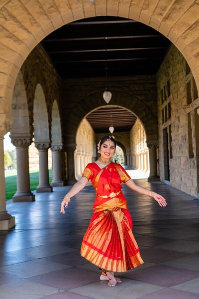 Indian-Raga-Stanford-580.jpg