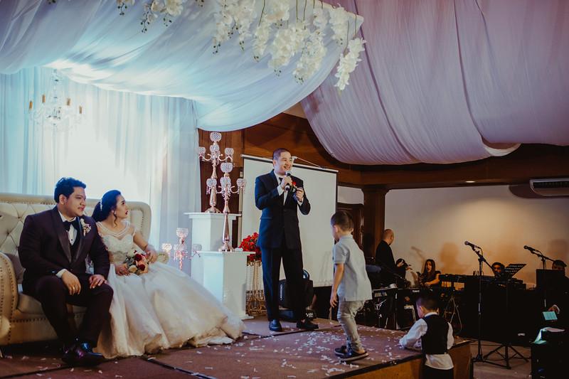 Dino Jude Wedding-1135.jpg
