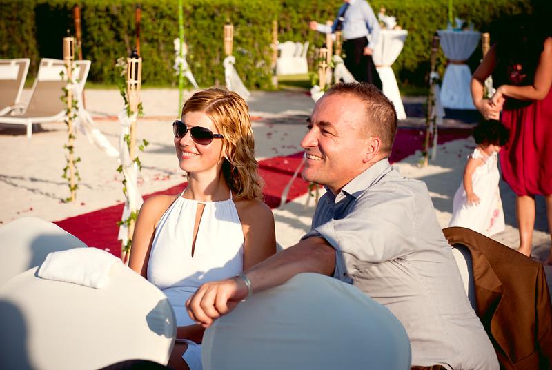 Wedding_0514.jpg