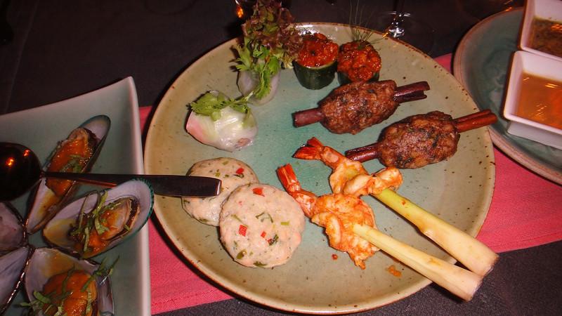 [20110827] Dinner @ Tamarind Springs-Ampang (25).JPG