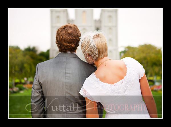 Christensen Wedding 133.jpg