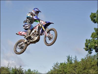 MMRS - Rocky Ridge... August 3, 2013