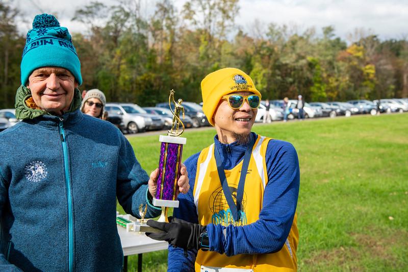 20181021_1-2 Marathon RL State Park_301.jpg