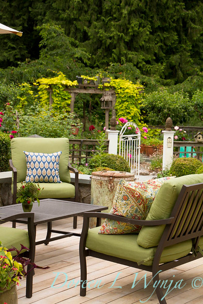 Outdoor living_031.jpg