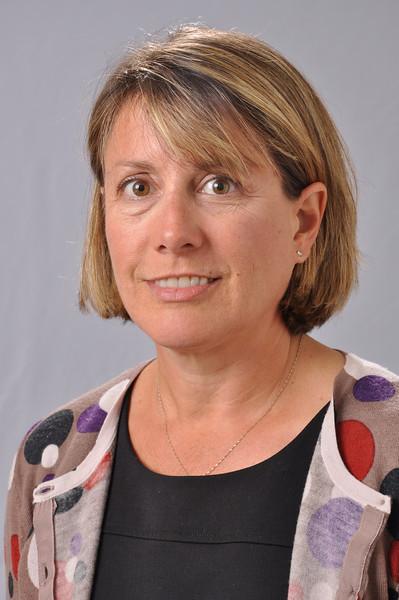 Johnston, Kate (2).JPG