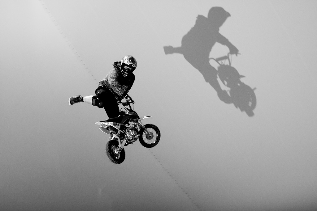 090904-4x4show-AlexGardner-02