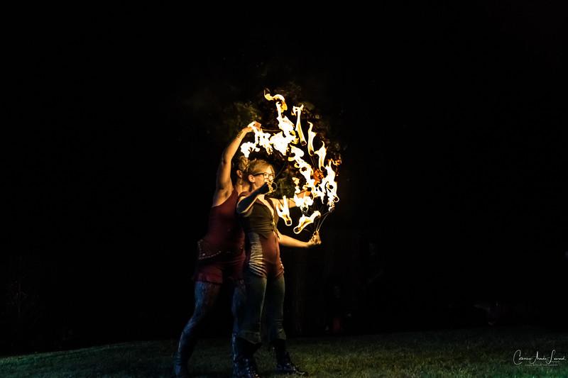 1428_Cirque de Fuego.jpg