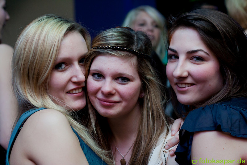 AbiParty-Hot'n'Cold-277.jpg