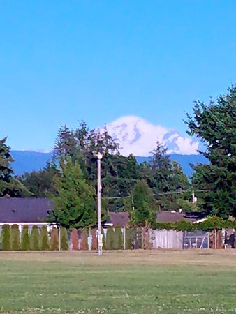 2018 July at Lynden
