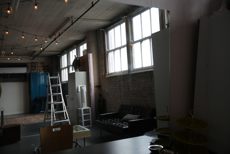 Studio Shavon_13.JPG