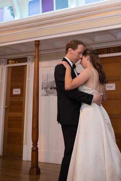 A&D Wedding Reception Pt.2-29.jpg