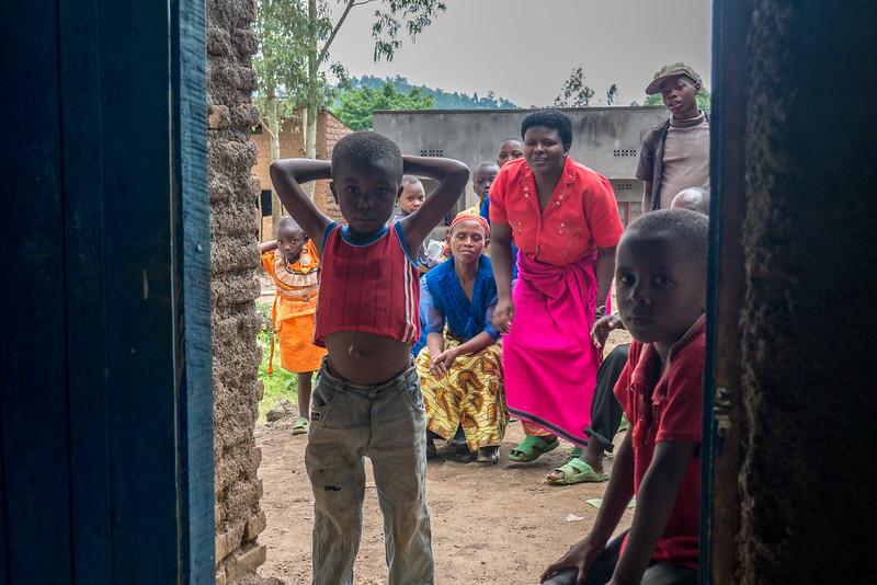 Musanze-Rwanda-18.jpg