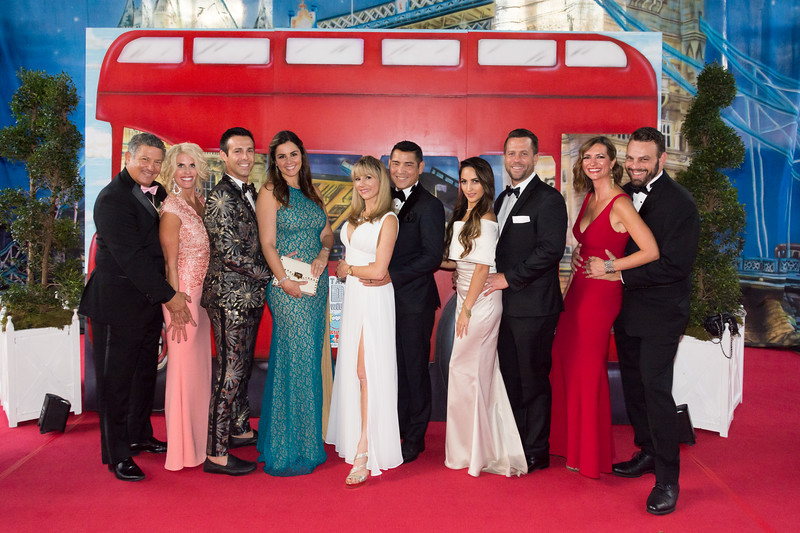 Outside images DWTS 2018-3121