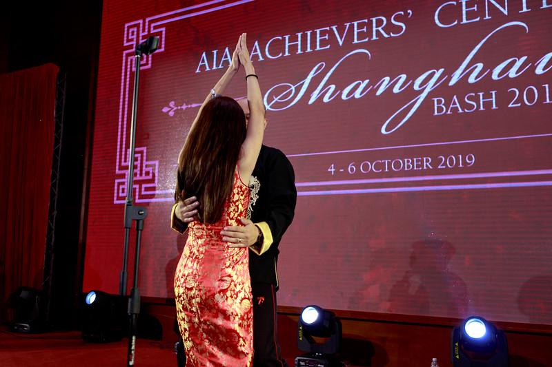 AIA-Achievers-Centennial-Shanghai-Bash-2019-Day-2--680-.jpg