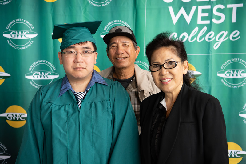 GWC-Graduation-Summer-2019-5216.jpg