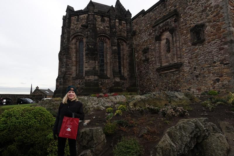 Edinburgh Castle_Edinburgh_Scotland_GJP02923.jpg