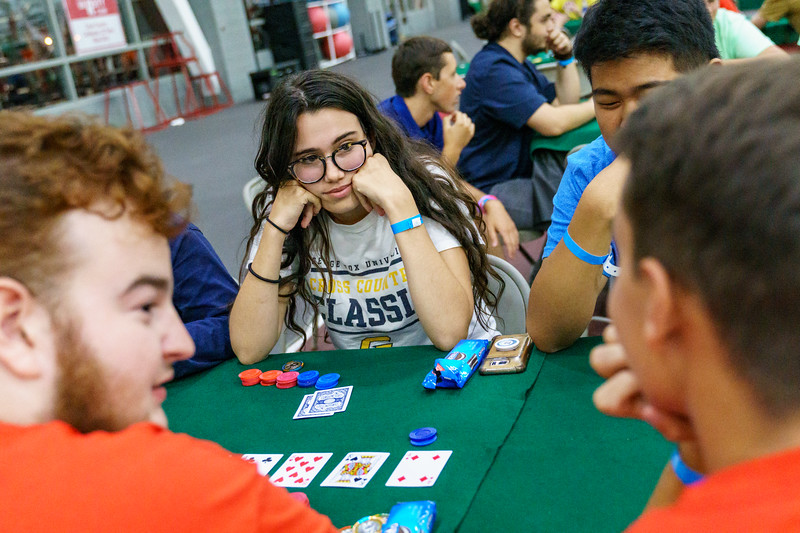 RHIT_Freshman_Move_In_Casino_Night_SRC_2019-27258.jpg