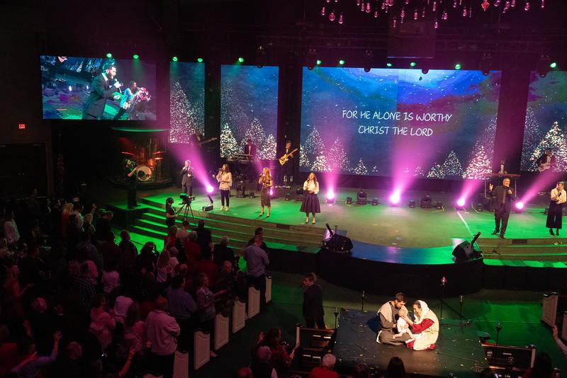 CHRISTMAS AT EVANGEL 2018_-307638.JPG