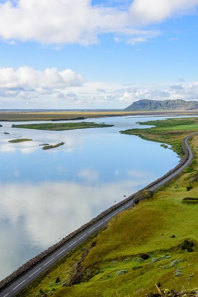 20180824-31 Iceland 374.jpg