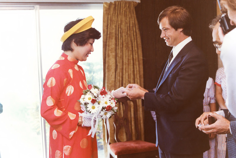 68 Old Nicol Photos - Mike & Carolyn Wedding Florida.jpg