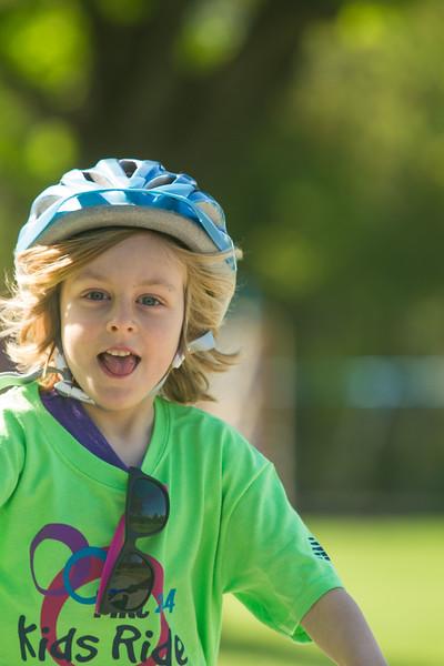 PMC Kids Ride Framingham 72.jpg