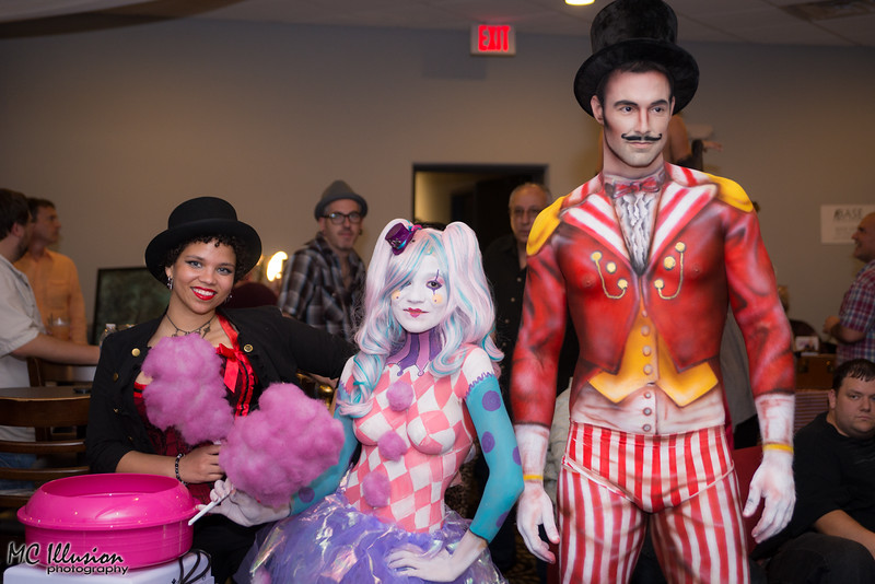 2015 11 19_Orlando BASE Circus Body Paint Event_7779.jpg