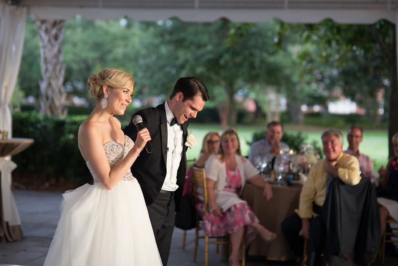 Cameron and Ghinel's Wedding458.jpg