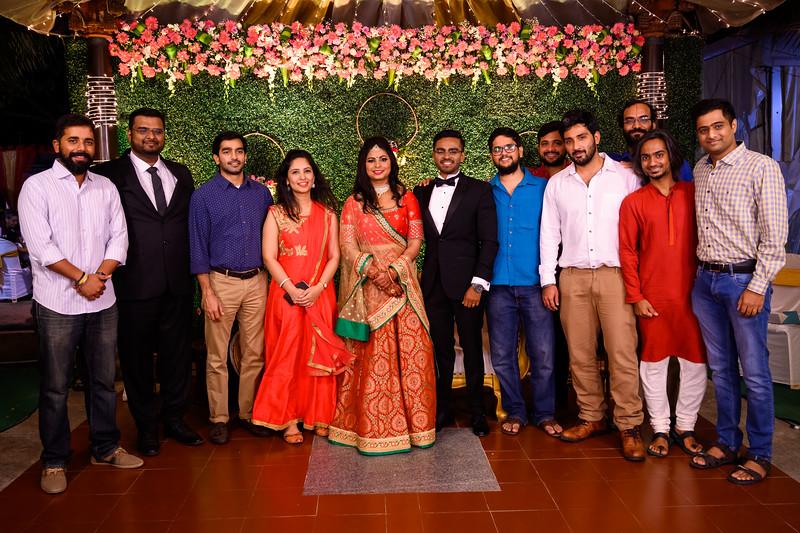 2019-12-Ganesh+Supriya-5071.jpg