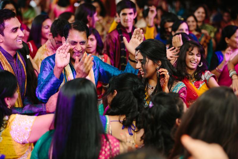 Le Cape Weddings_Preya + Aditya-454.JPG