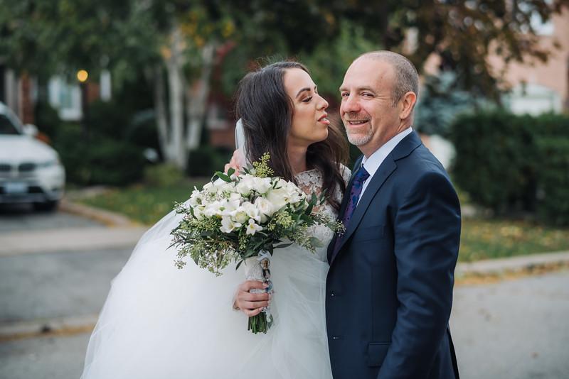 2018-10-20 Megan & Joshua Wedding-307.jpg