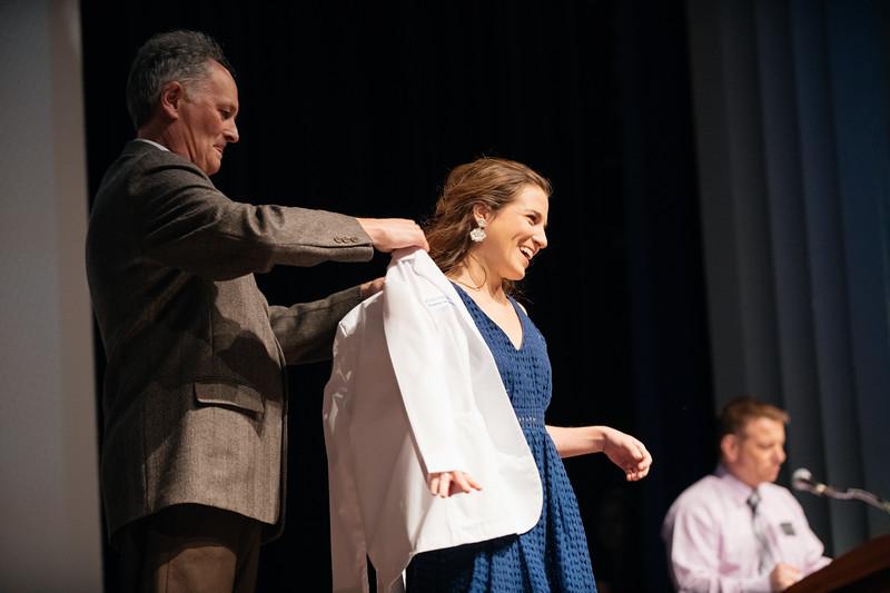 20190202_White Coat Ceremony-8615.jpg