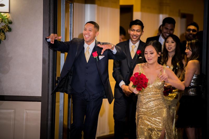 2017-DEC9_Wedding-434.jpg
