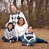 St. Paul and Cottage Grove portrait photographer and photography